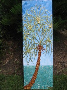 2012-savannah-art044